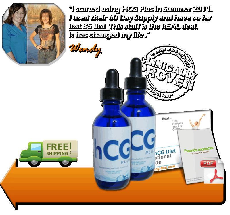2x slimming power diet pills