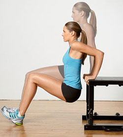 chair-dip-exercise
