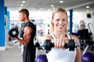 exercises-in-hcg-diet