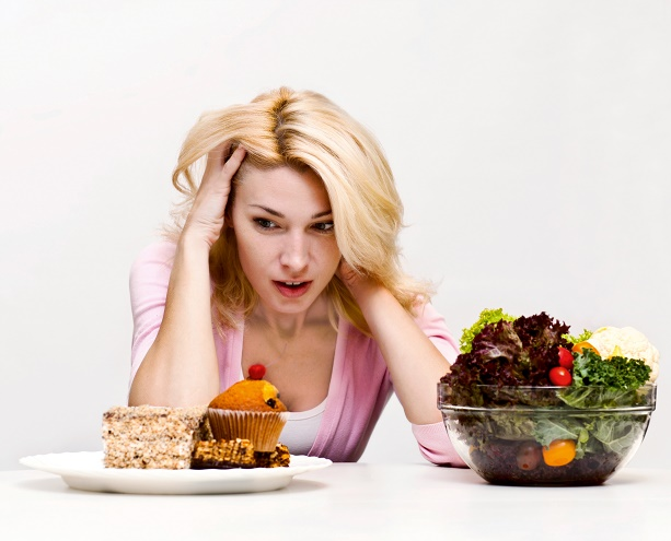 food-selection-on-hcg-diet
