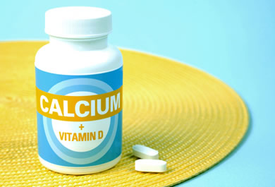 calcium-and-vitamin-d-phase-2