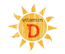 vitamin-d-essential