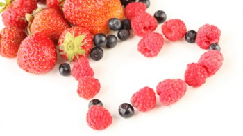 Fruit Days on the HCG Diet